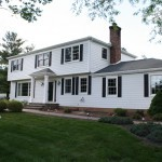 Visual Edge Home Remodeling (10)-a Design Build Planners Preferred Remodeler