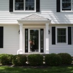 Visual Edge Home Remodeling (11)-a Design Build Planners Preferred Remodeler