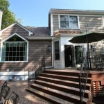 Visual Edge Home Remodeling (12)-a Design Build Planners Preferred Remodeler