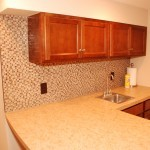 Visual Edge Home Remodeling (5)-a Design Build Planners Preferred Remodeler