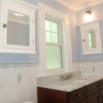 Visual Edge Home Remodeling (9)-a Design Build Planners Preferred Remodeler