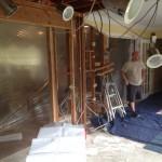 Watchung NJ Remodel in Progress 8-25 (10)