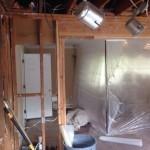 Watchung NJ Remodel in Progress 8-25 (11)