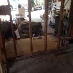 Watchung NJ Remodel in Progress 8-25 (3)