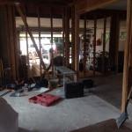 Watchung NJ Remodel in Progress 8-25 (4)