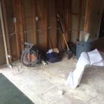 Watchung NJ Remodel in Progress 8-25 (7)