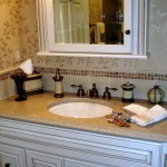 medicine cabinets in NJ bathroom remodeling from Design Build Planners (2)