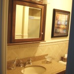 medicine cabinets in NJ bathroom remodeling from Design Build Planners (6)