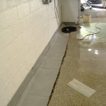 All County Waterproofing (2)