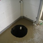 All County Waterproofing (4)