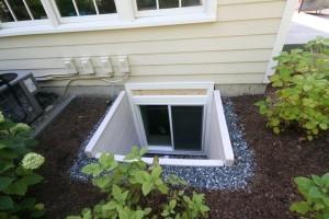 Basement Egress Windows (2)-Design Build Planners