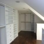 Closet Storage Organization (4)-Design Build Planners