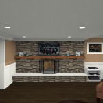 Computer Aided Design For Remodeling In Watchung NJ (1)-Design Build Planners