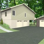 Computer Aided Design For Remodeling In Watchung NJ (14)-Design Build Planners
