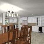 Computer Aided Design For Remodeling In Watchung NJ (8)-Design Build Planners