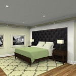 Computer Aided Design For Remodeling In Watchung NJ (9)-Design Build Planners