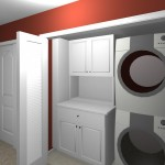 Computer Aided Design of a East Brunswick New Jersey Remodel (1)