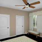 Computer Aided Design of a East Brunswick New Jersey Remodel (4)