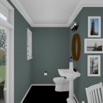 Computer Aided Design of a East Brunswick New Jersey Remodel (5)