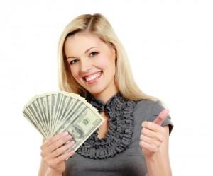 Design Build Planners money back savings guarantee