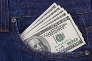 Design Build Planners money back savings guarantee (2)