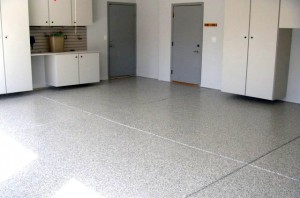 Epoxy Floors for Your Home (1)-Design Build Planners
