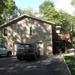Existing Garage (1)