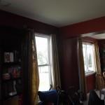 Existing Interior (1)