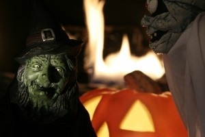 Halloween Party (2)-Design Build Planners