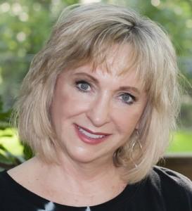 Kathi Fleck of LoneStar Property Solutions