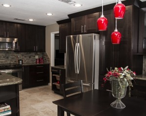 LoneStar Property Solution Remodeling Project (2)-Design Build Planners