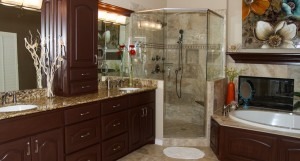 LoneStar Property Solution Remodeling Project (3)-Design Build Planners