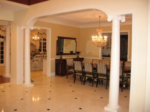Open Space in Interior Remodeling (4)