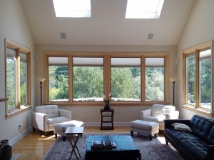 Pella Windows for Your Remodeling Project (4)-Design Build Planners