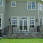 Pella Windows for Your Remodeling Project (5)-Design Build Planners