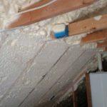 spray-foam-insulation-6-design-build-pros