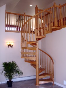 Stair Rail Material Options (2)-Design Build Planners