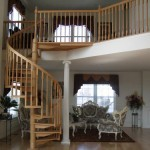 Stair Rail Material Options (6)-Design Build Planners