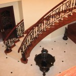 Stair Rail Material Options (8)-Design Build Planners