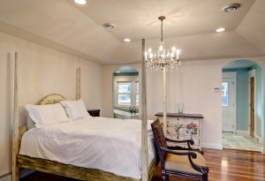 Tray Ceiling Option (1)-Design Build Planners