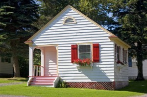 http://www.dreamstime.com/stock-photo-tiny-cottage-image13190180
