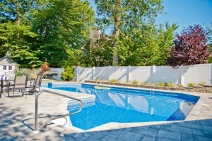 A Outdoor living space in New Jersey - Design Build Planners (5)