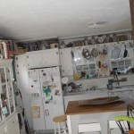 Existing Kitchen Area (3)
