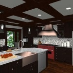 Kitchen Remodeling in West Orange New Jersey WOW Package (3)-Design Build Planners