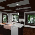 Kitchen Remodeling in West Orange New Jersey WOW Package (4)-Design Build Planners