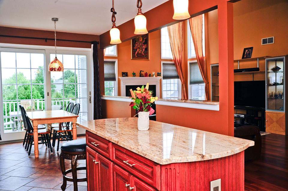 NJ Home Additions and Renovations - Design Build Planners Monmouth County