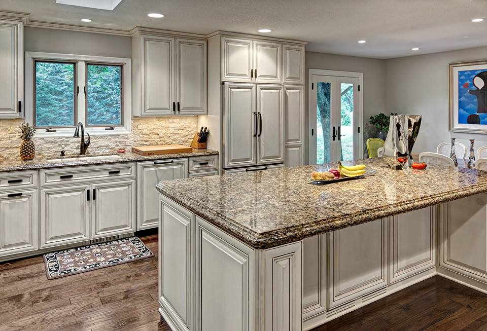 NJ House Plans and Remodeling Designs in Somerset County New Jersey