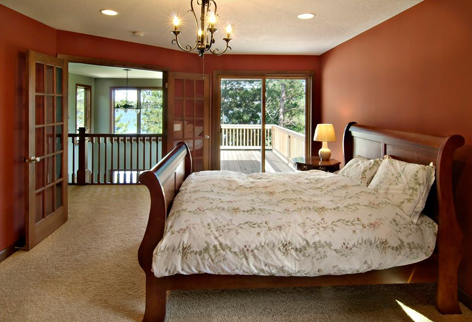 New Jersey Architect and Home Remodeling - Design Build Planners Red Bank NJ