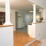 Open floor plan - NJ design build remodeling (5)