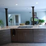 Open floor plan - NJ design build remodeling (9)